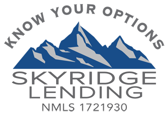Skyridge Lending, LLC